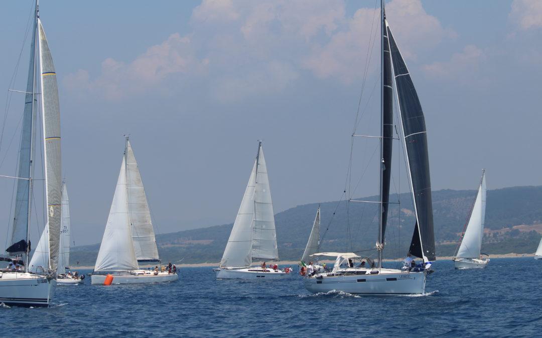 Cambiare la Barca con procedure semplificate