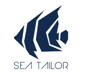 sea tailor